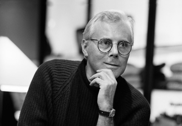 Giorgio Armani (Fashion Designer) – Biography, Family