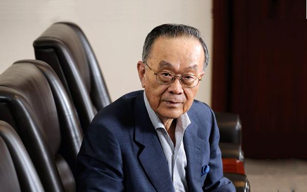 Akira Mori Biography, Family