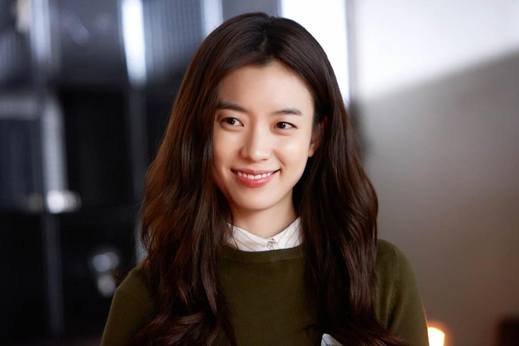 han-hyo-joo career