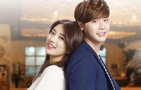 lee jong suk with costar.jpg-original