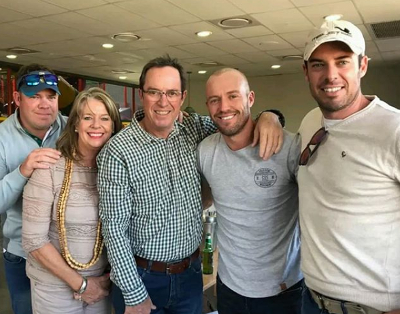 ab devilliers brothers