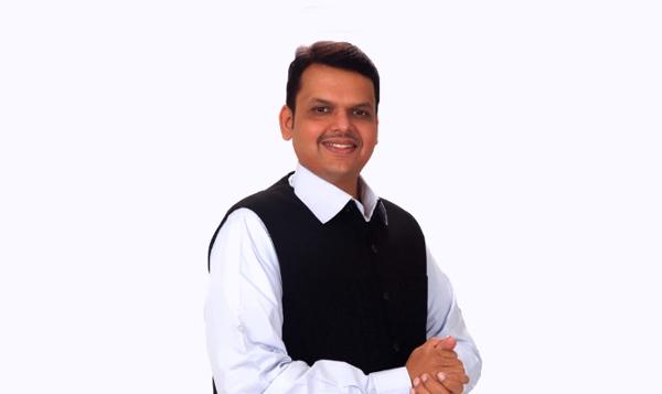 Devendra Fadnavis (Cheif Minister of Maharashtra) Biography, Family