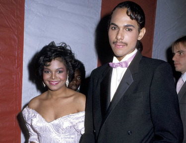janet jackson first husband james debarge