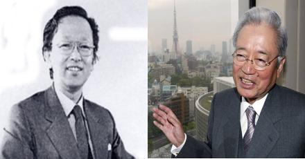Akira Mori Brothers
