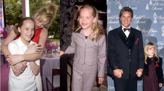 Dakota Johnson Net Worth, Lifestyle, Biography, Wiki, Boyfriend, Family And More